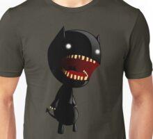 Mort Unisex T-Shirt