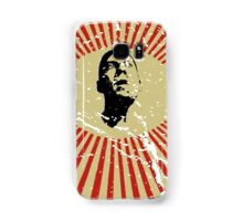 Pulp Faction - Butch Samsung Galaxy Case/Skin