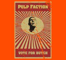 Pulp Faction - Butch Kids Clothes