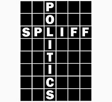 Spliff politics T-Shirt