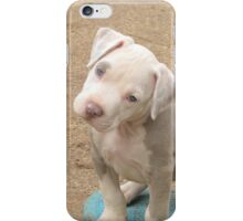 Is this How I Do It Mom? iPhone Case/Skin