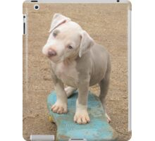 Is this How I Do It Mom? iPad Case/Skin