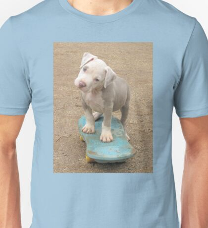 Is this How I Do It Mom? Unisex T-Shirt