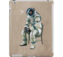 the vicious iPad Case/Skin