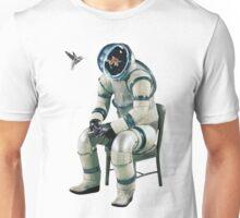 the vicious Unisex T-Shirt