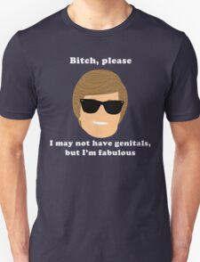 Fabulous Ken  T-Shirt