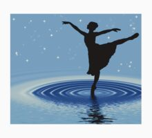 Ballet by JudyBJ