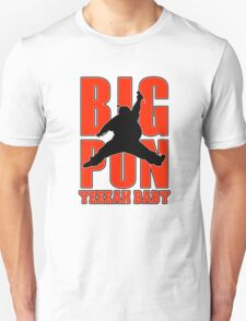 Big Punisher  T-Shirt