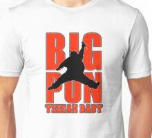 Big Punisher  Unisex T-Shirt
