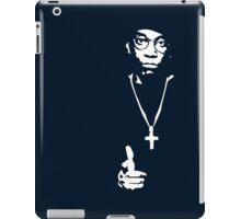 """Big L tribute"" iPad Case/Skin"