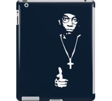 """Big L tribute"" iPad Case/Skin"