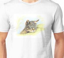 FIGARO Unisex T-Shirt