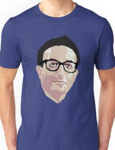 Peter Sellers Unisex T-Shirt