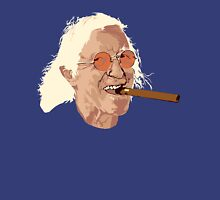Jimmy Savile Unisex T-Shirt