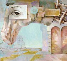 Untitled by painterflipper