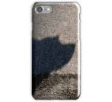 Man's Best Friend iPhone Case/Skin
