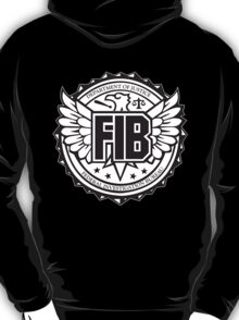 FIB T-Shirt