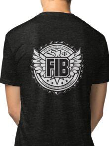 FIB Tri-blend T-Shirt