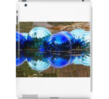 Christmas Everywhere iPad Case/Skin