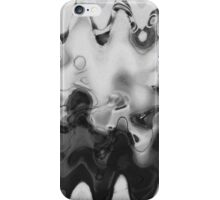 Fallacy Of Aesthetic Judgement iPhone Case/Skin