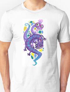 Winds of Change T-Shirt
