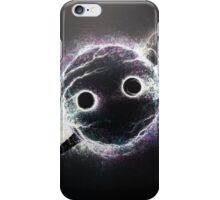 KNIFE PARTY PHONE CASE iPhone Case/Skin