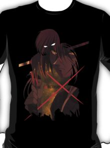 I Am Battousai T-Shirt