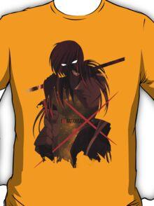 I Am Battousai T-Shirt