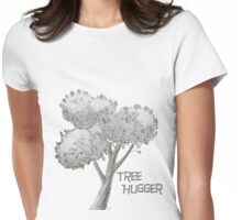 Tree Hugger T-Shirt