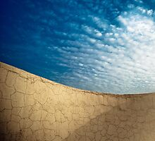 Curved by Mohammed Al-Ibrahim