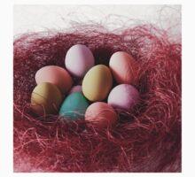 Easter Egg Hunt Kids Tee