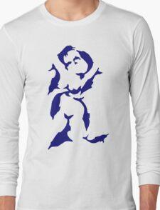 What do you sea? T-Shirt