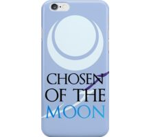 Diana - Chosen of the Moon - League of Legends iPhone Case/Skin