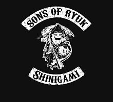 Sons of Ryuk T-Shirt