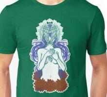 Zodiac - virgo Unisex T-Shirt