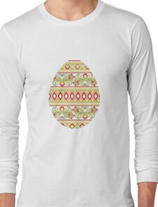 easter egg_ for all tee colors T-Shirt