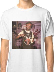 Fredo Santana  Classic T-Shirt