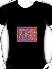 Inner Fire T-Shirt