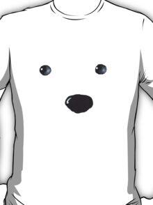 Snowdrift  T-Shirt