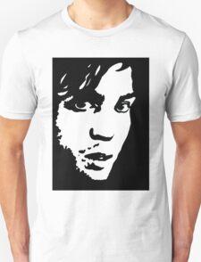Madcap Laughs Unisex T-Shirt