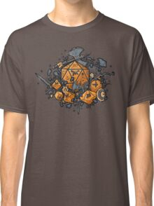 RPG United Classic T-Shirt