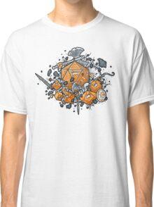 RPG United Classic T-Shirt