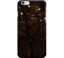 Christmas is here! iPhone Case/Skin