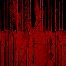 Violent Fluids by BluAlien
