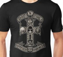 Appetite For Darkness T-Shirt