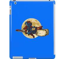 Magic Love iPad Case/Skin