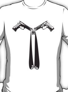 9mm drip T-Shirt