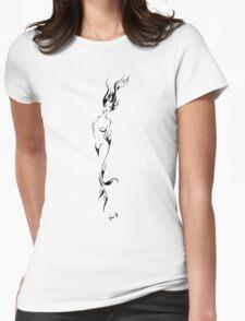 Nymph... T-Shirt