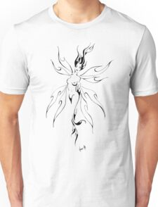 fiery fairy T-Shirt