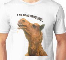 SONO BELLISSSSIMO Unisex T-Shirt